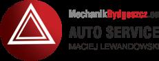 Mechanik Bydgoszcz