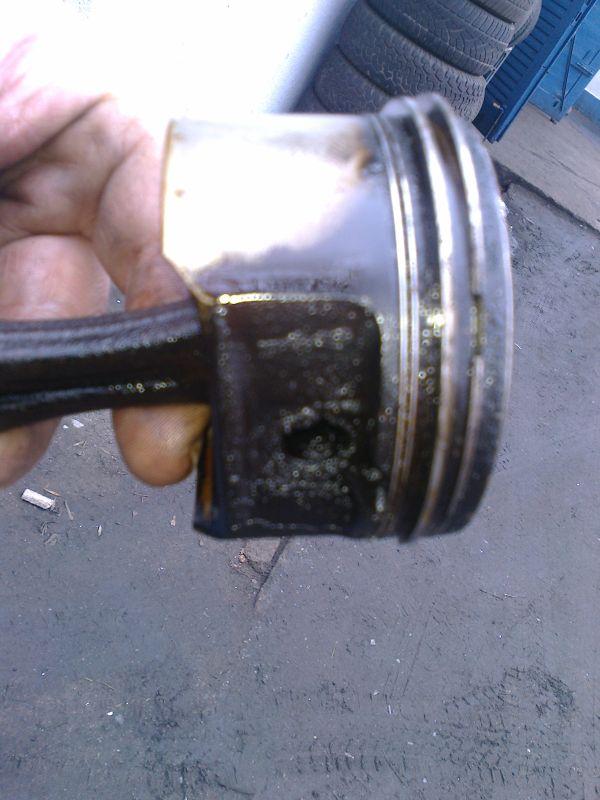 remont silnika mercedes