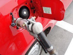 Montaż instalacji gazowej w Bydgoszczy