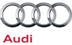 serwis i naprawa Audi w Bydgoszczy