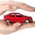 OC – obowiązkowe ubezpieczenia posiadacza pojazdu mechanicznego