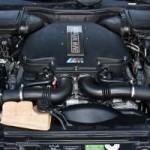 Naprawa i regulacja pracy silnika