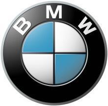 Naprawa BMW w Bydgoszczy