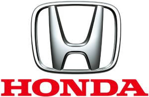 Serwis samochodów Honda w Bydgoszczy