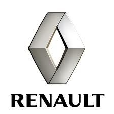 Serwis i naprawa Renault