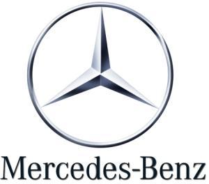 Serwis i naprawa Mercedes