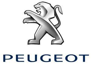 Serwis i naprawa Peugeot w Bydgoszczy