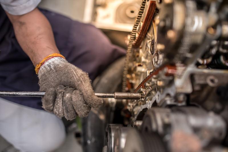 remont-silnika