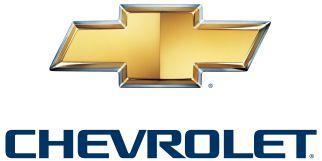 Serwis i naprawa Chevrolet