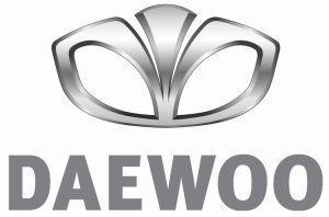 Serwis i naprawa Daewoo