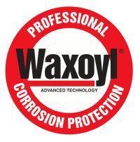 Oferta firmy WAXOYL w naszym warsztacie