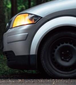 Żarówki samochodowe – czy komuś się nie przepalają?