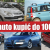 Jakie auto kupić do 10000 zł?