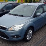Ford_Focus_II