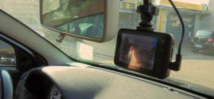 Jaki wybrać wideorejestrator? Na co zwrócić uwagę? – część 1