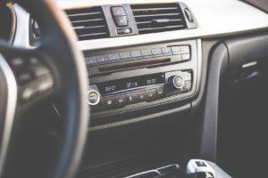 Klimatyzacja samochodowa – jak o nią zadbać?