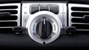 Koszt nabicia klimatyzacji w samochodzie