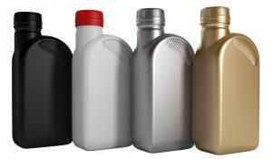 Jak przejść z oleju mineralnego na syntetyczny?