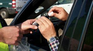 Dopuszczalna ilość alkoholu u kierowcy w Europie