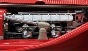 Zmienne fazy rozrządu – nowoczesne rozwiązania w silnikach samochodów