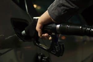 Ceny paliw w Europie – aktualne porównanie