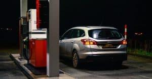 Diesel czy benzyna – co wybrać?