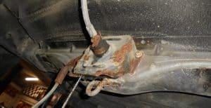 Przewody hamulcowe – co kierowcy powinni o nich wiedzieć?