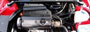 Silniki do LPG – jakie są najlepsze?