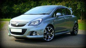 Opel i Vauxhall – dwie firmy te same auta?