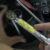 Klucz dynamometryczny