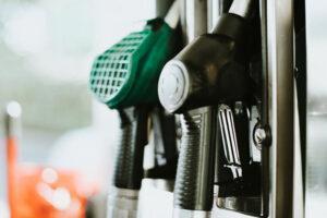 Liczba oktanowa benzyny