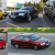 Auto do 5 tys – porównanie