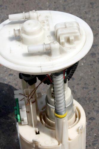 pompa-paliwa-objawy-2