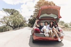 Wyjeżdżasz samochodem za granicę tylko na chwile? Czy wiesz, czym jest assistance krótkoterminowe?