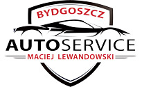 Dobry mechanik i warsztat w Bydgoszczy: AutoService M. Lewandowski