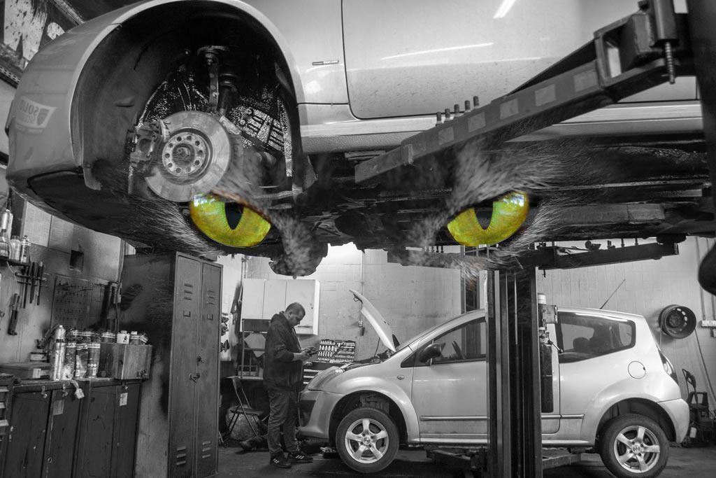 mechanik-samochodowy-bydgoszcz