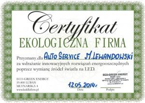 ekologiczna-firma-auto-service-maciej-lewandowski
