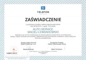 telefon-tajemniczego-klienta-mechanik-bydgoszcz