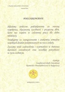 zasadnicza-szkola-zawodowa-bydgoszcz-maciej lewandowski